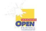 open-paintball